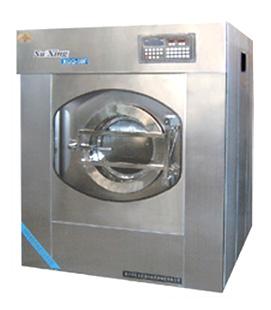 供应电脑洗脱两用机,泰州100KG洗衣机,全自动洗衣机