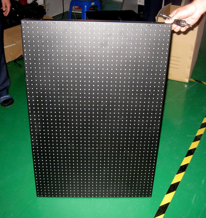 供应都匀电子屏厂家都匀显示屏厂光能显示屏的完美典范
