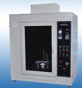 供应漏电起痕试验仪/电痕化指数试验