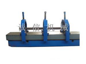 供应校轴器,调轴器,罗拉调轴器