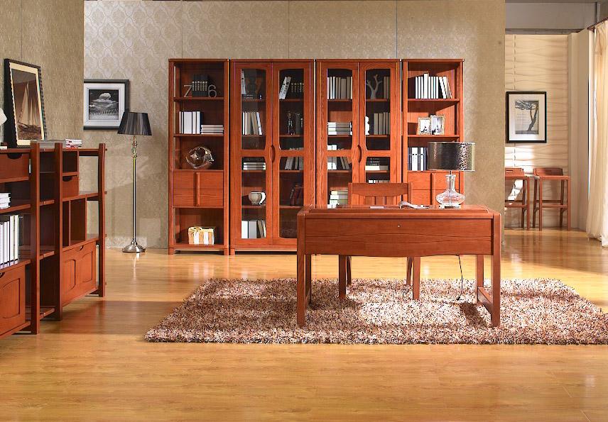 灵韵家具-青岛实木品牌-良木家具报价