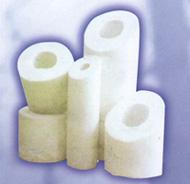 供应蒸汽管道用硅酸钙