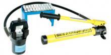 供应液电动压线钳 电动液压钳,液压工具FYQ-500