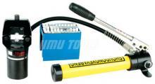 供应卧式电缆压接钳FYQ-300C
