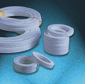 供应苎麻纤维盘根-复合纤维盘根-水泵专用盘根