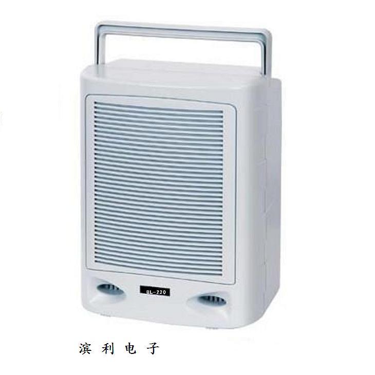 供应广州滨利对讲机广州对讲机电脑城对批发