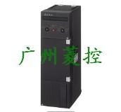 供应三菱PLC电池A3UCPU批发