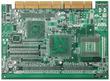 原理图_原理图供货商_山西电路板原理图设计抄板