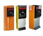 供应停车场智能管理系统IC卡电梯图片