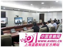 供应电话会议系统 安装调试上海电话会议系统设备 电话会议工程价格
