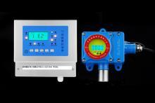 供应一氧化氮报警仪器