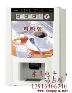 专业咖啡机出租上海咖啡机租赁东丘图片