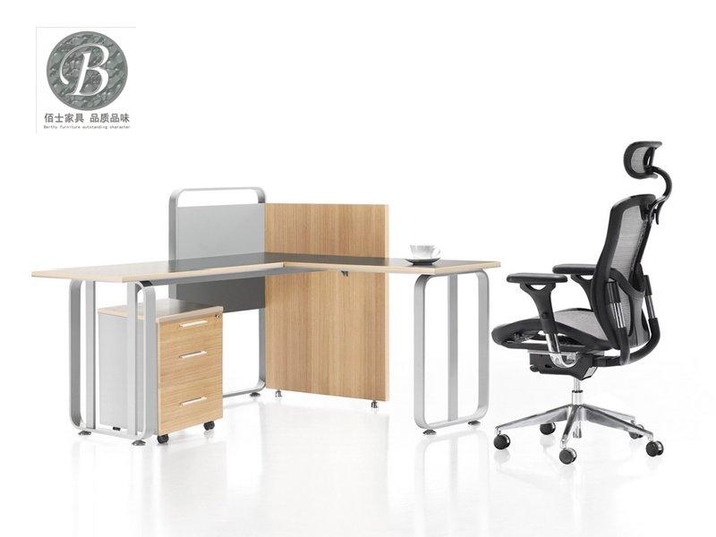 供应办公屏风GM-1010,广州办公室布局,办公室设计,屏风卡位图片