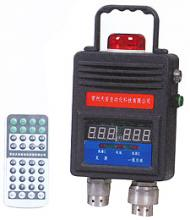 供应储售新型甲烷一氧化碳组合传感器