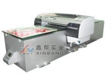 供应塑胶工艺品图案打印机