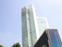 北京华夏技术开发中心