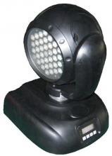 舞台灯具LED摇头灯