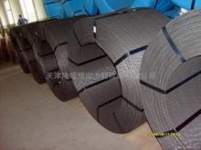 供应钢绞线13980992656