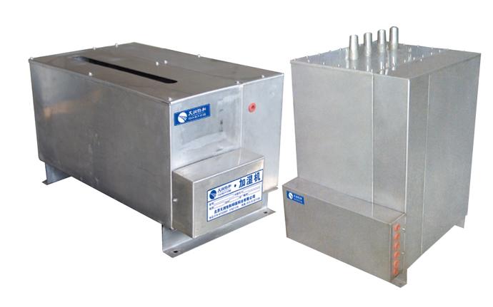 供应工业加湿器/电热式加湿器tdra-3-50