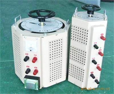 供应通用变频型三相eps应急电源