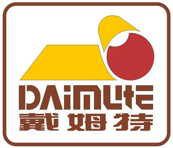 供应电地暖品牌二十三度,湖南地暖,长沙地暖,韩国戴姆特地暖批发