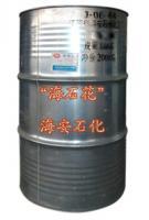 供应海石花牌乳化剂E-1306 厂家直销