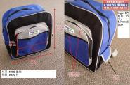学生包书包背包儿童背包箱包图片