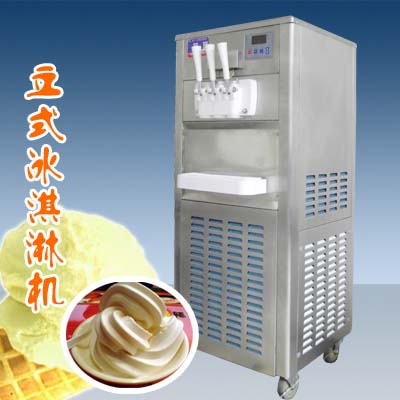 供应雪糕机,软冰淇淋机,冷饮机,硬冰淇淋机