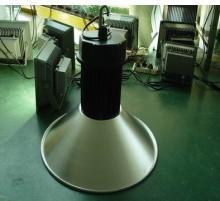 厂家直销30W集成大功率LED工矿灯 环保节能厂房照明灯