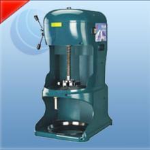供应电动刨冰机,碎冰机,沙冰机