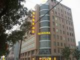 美卡商务酒店上海宜山路店图片/美卡商务酒店上海宜山路店样板图