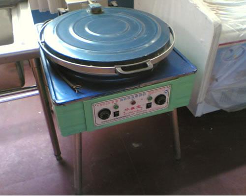 供应电饼铛-简易电饼铛-定做电饼铛-电饼铛价格-电饼铛厂家