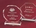 北京亚克力板刻字-有机玻璃刻字-图片