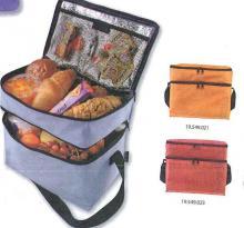 供应野餐包野餐袋冰包户外用品