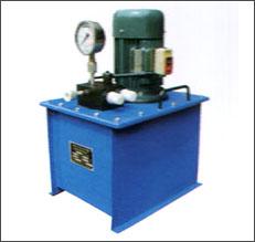 液压系统大量供应D系列超高压试压泵/SYD系列手动泵批发
