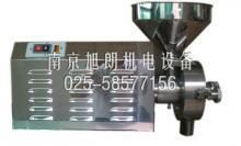 多功能大豆磨粉机图片