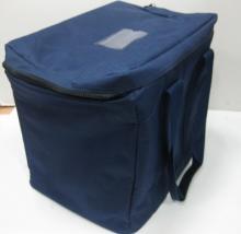 供应户外用品野餐包野餐袋冰包