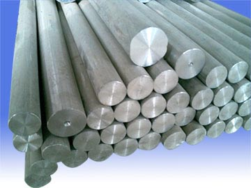 供应不锈钢光亮棒,304不锈钢钢棒,SUS303不锈钢棒材图片