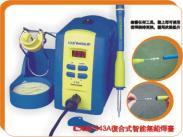 CXG焊台图片