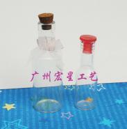 精品小酒瓶玻璃瓶图片