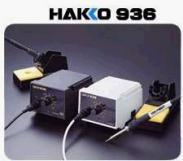 哪里的白光936是原装的图片