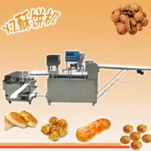 供应全自动酥饼机