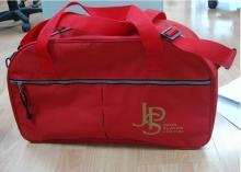 供应行李包行李袋旅行包