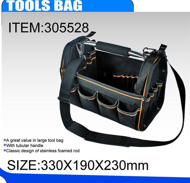 供应工具包箱包手提包