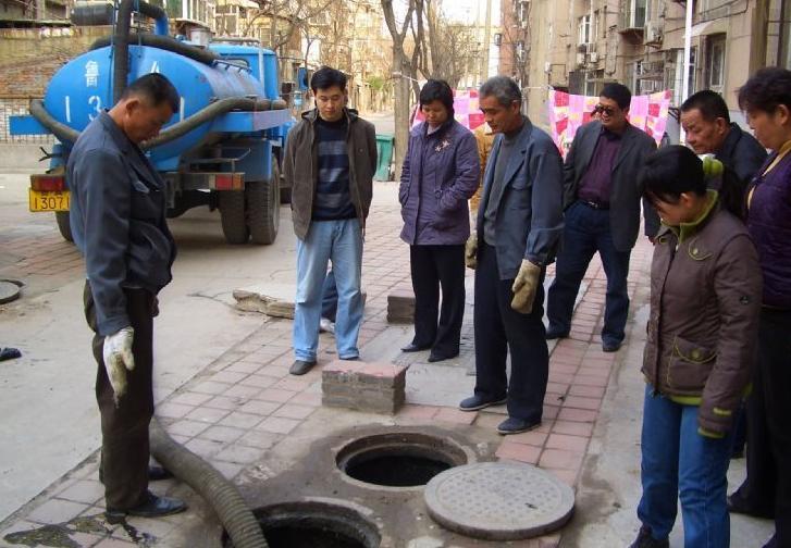 疏通_疏通供货商_宁波镇海区管道疏通疏通马桶疏通
