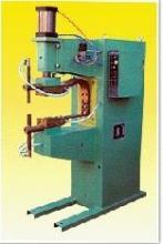 供应气动点焊机河北焊机