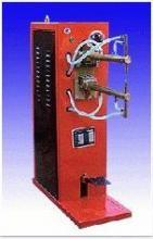 供应脚踏式点焊机-河北焊机生产商-脚踏式点焊机规格-脚踏点焊机