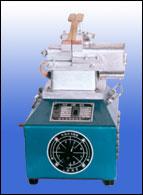 供应对焊机价格金属丝对焊机
