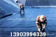 地下建筑物防渗膜
