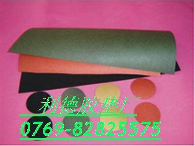 供应日本调音纸供应质量可靠价格实惠批发